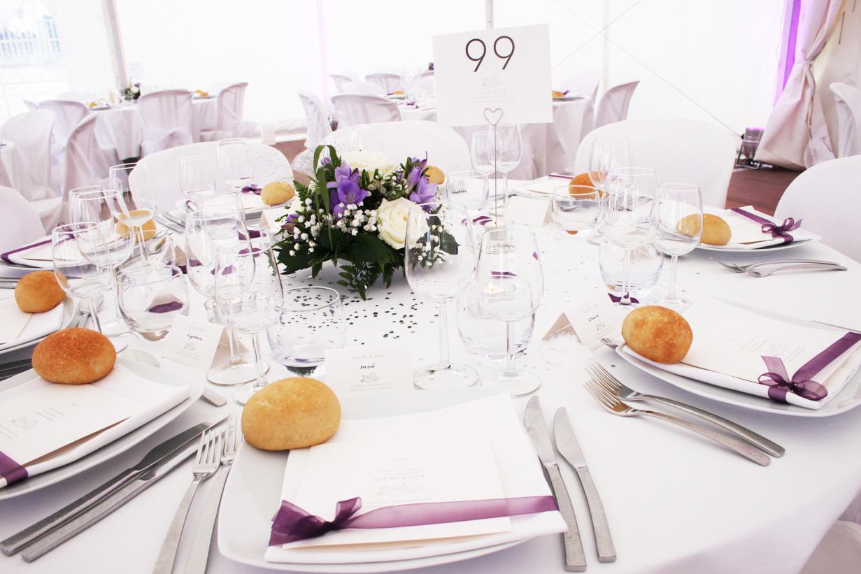 wedding france 2