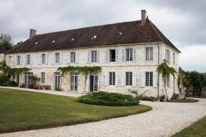 wedding in france 10
