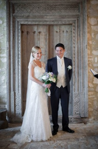 wedding planner paris 11
