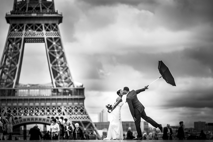 wedding-planner paris