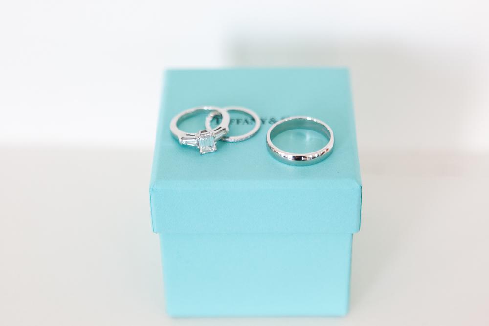 wedding ring paris