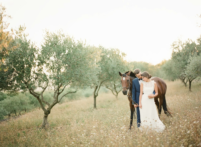beautiful-wedding-venue-france-provence.jpg