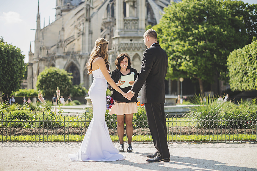 luxury wedding planner paris france