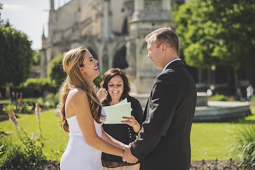 best wedding planner paris