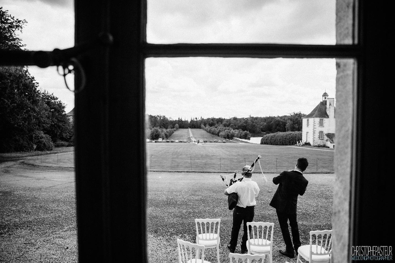 wedding venue france paris
