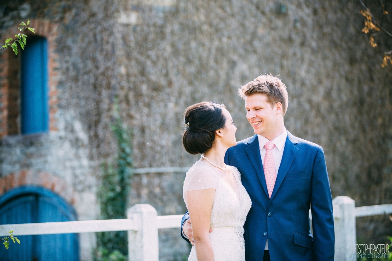 best wedding planenr paris france