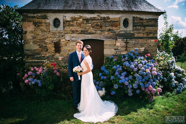 wedding venue chateau france paris