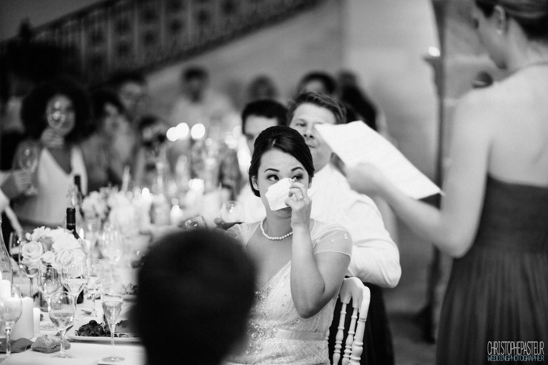 best wedding planner france