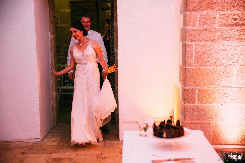 mariage_91