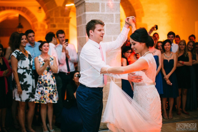 wedding in a chateau france