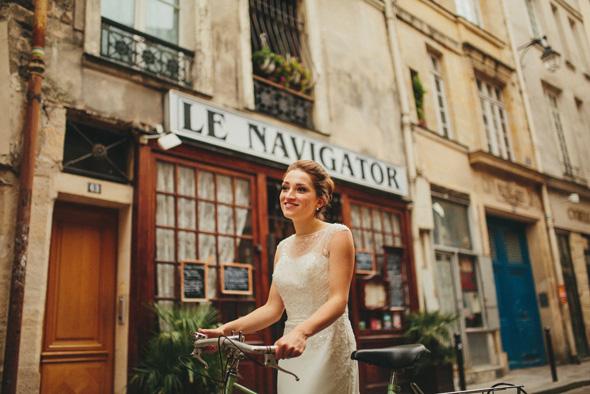 NataliaAlex462.jpg