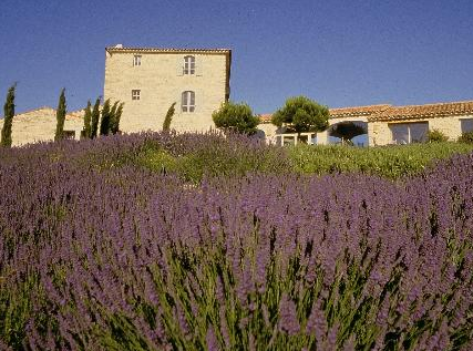 wedding venue provence country house