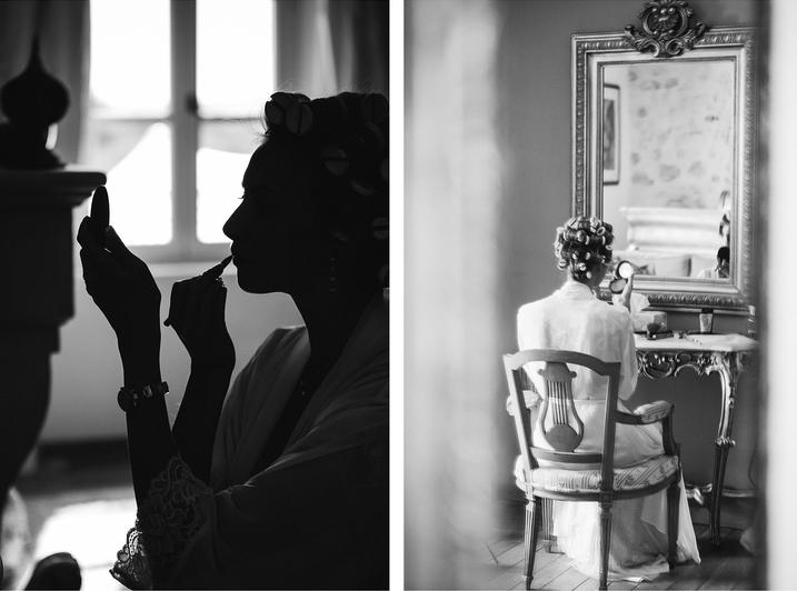 luxury wedding planner cote d'azur-french riviera