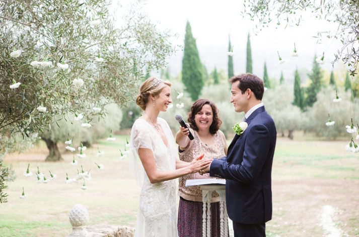wedding provence cote azur