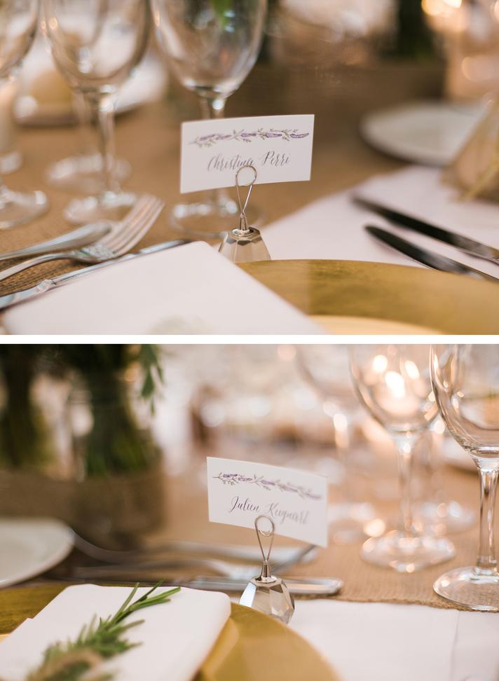 wedding planner provence-cote d'azur