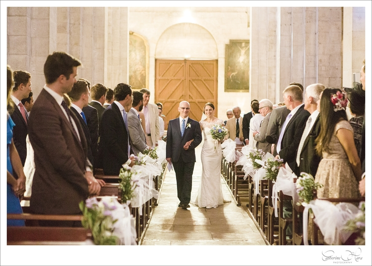 wedding planner luberon provence