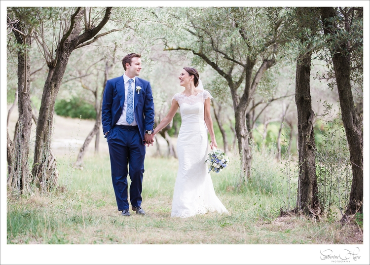 wedding photographer  provence cote d'azur