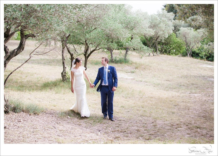 charming wedding venue provence