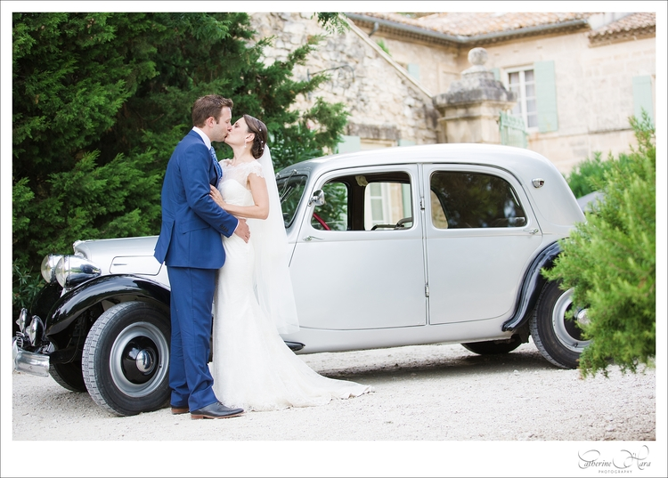 23-wedding-provence.jpg