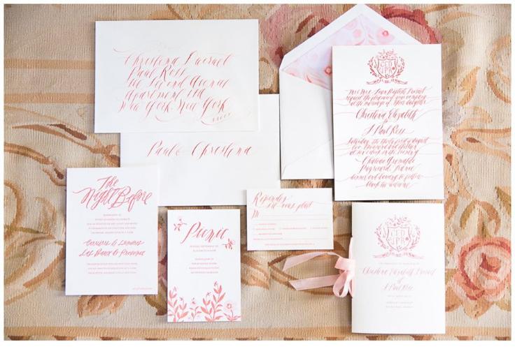 Best wedding planner provence cote azur