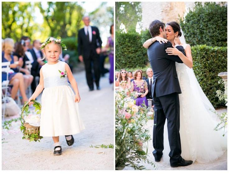 wedding planner aix en provence