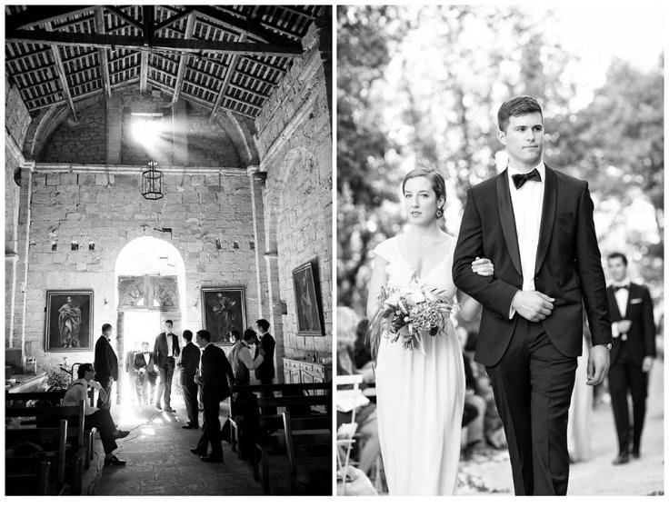 Wedding venue aix en provence