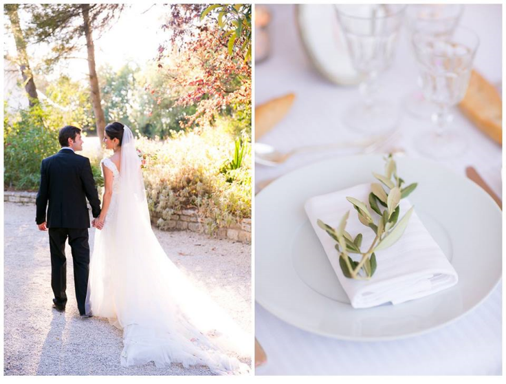 wedding planner provence french riviera