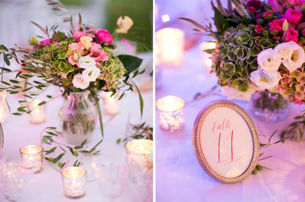 wedding provence.jpg