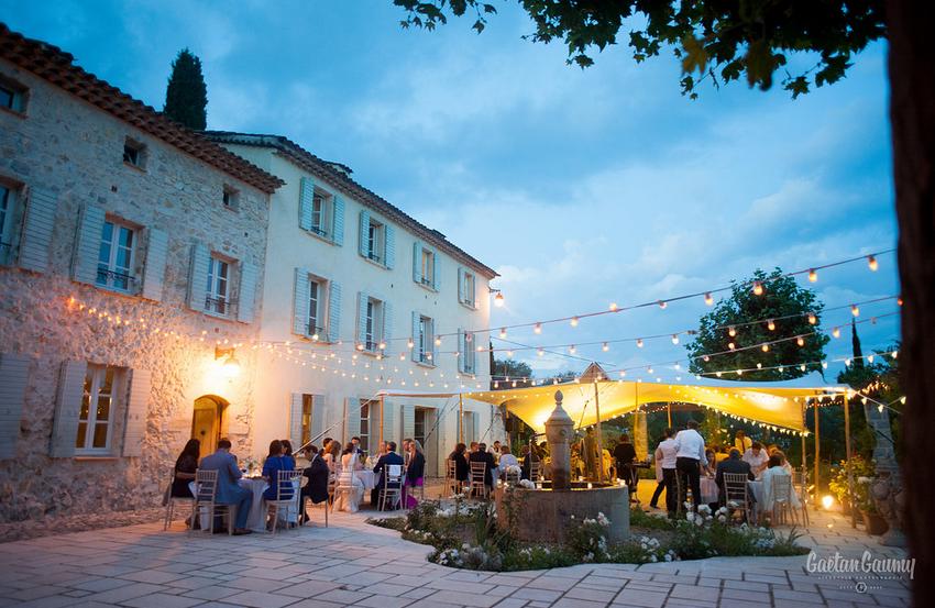 wedding venue provence- cote d'azur- cannes-nice