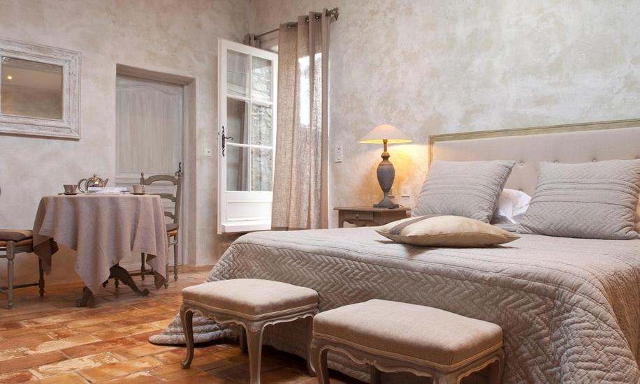 wedding venue in provence - mas de rose