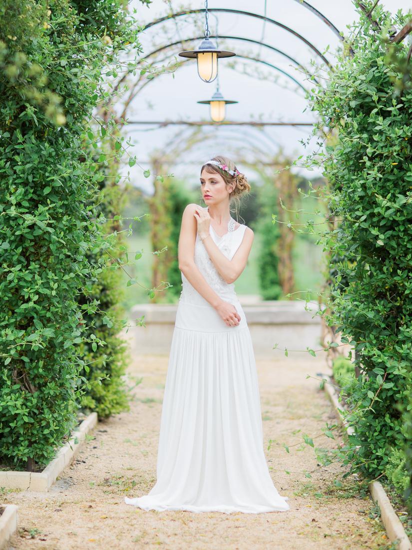 wedding planner provence cote d'azur -elopement provence