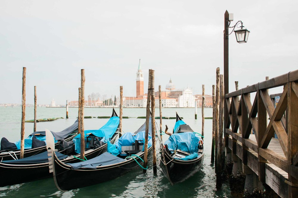 elope to venice italy