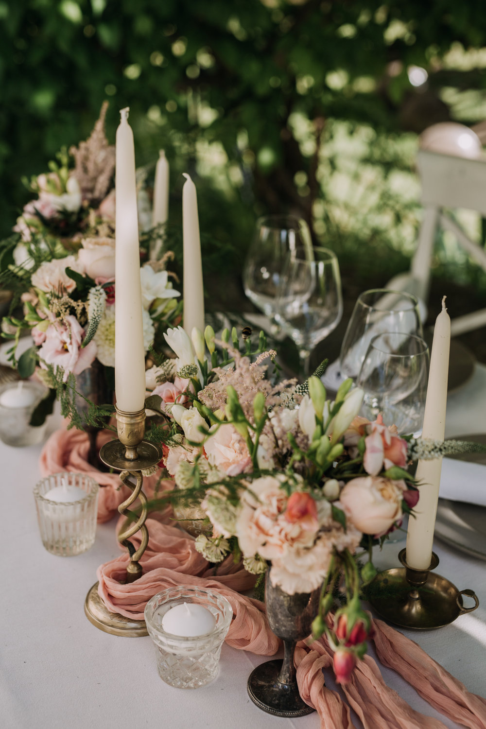 best wedding planner provence