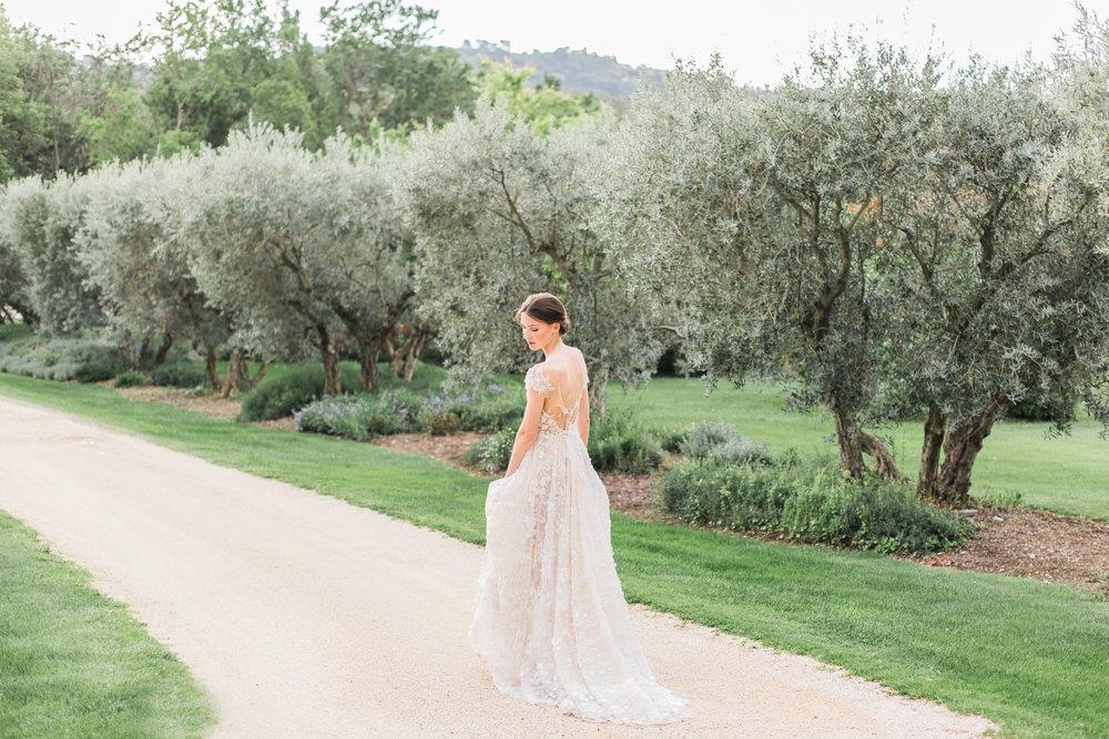 provence+intimate+wedding_.jpg