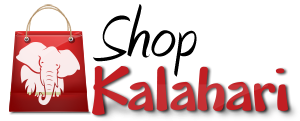 Shop Kalahari Resorts
