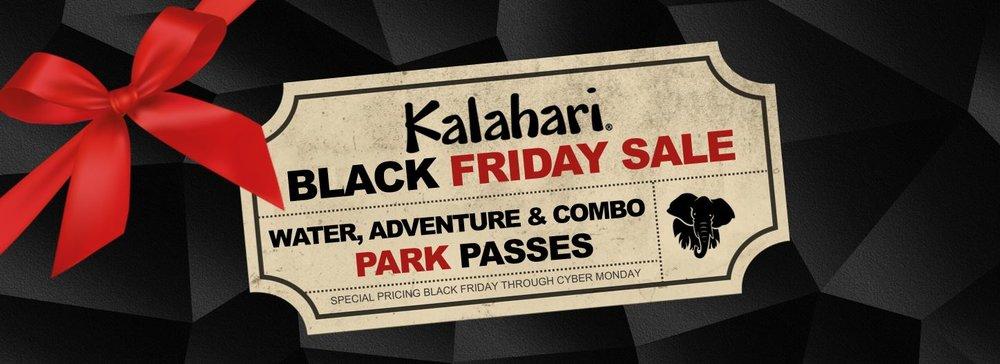 Black Friday General Pass Header Image.JPG