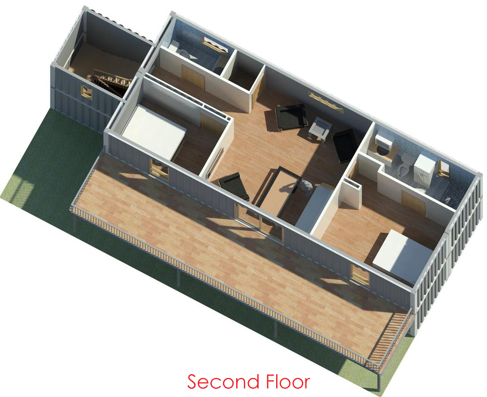 Isometric03-second floor.jpg