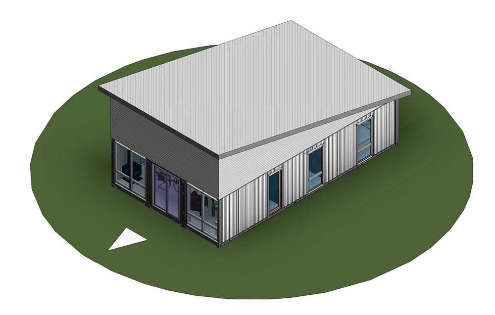 Modern-Homested-2BR-NE---ONLINE-AXO.jpg