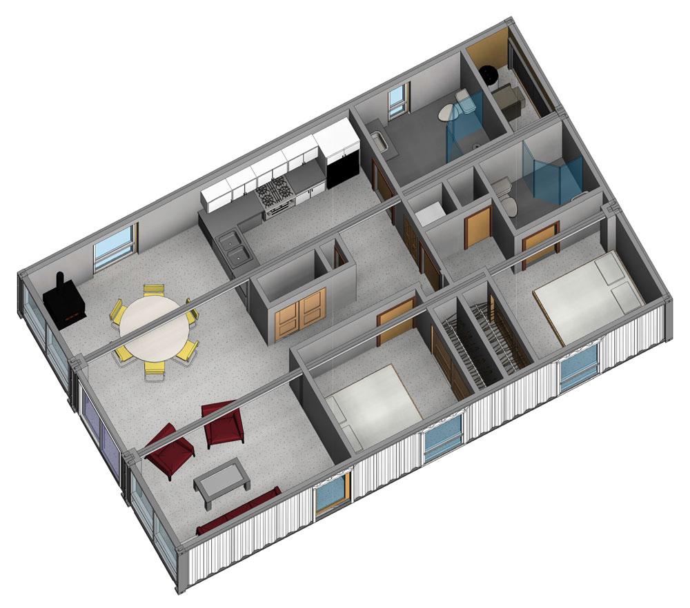 Modern-Homested-2BR-NE---ONLINE-INTERIOR-AXO.jpg