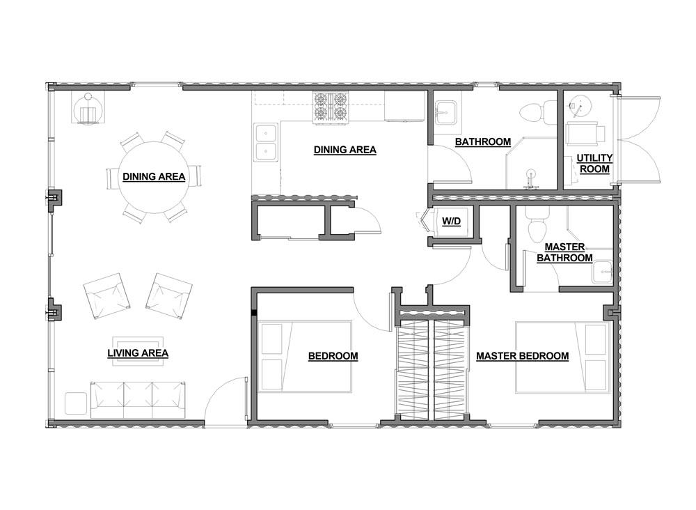Modern-Homested-2BR-NE---ONLINE-PLAN.jpg