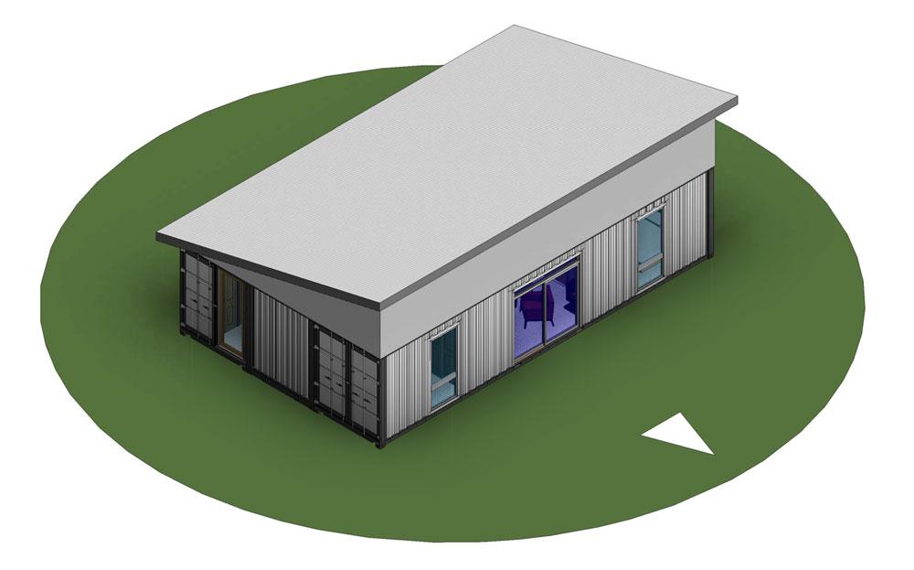 Modern-Homested-3-BR-LS---ONLINE-AXO.jpg