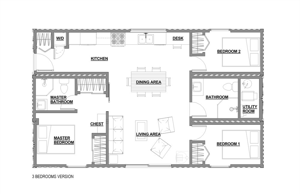 Modern Homested 3 BR LS - ONLINE PLAN with text.jpg