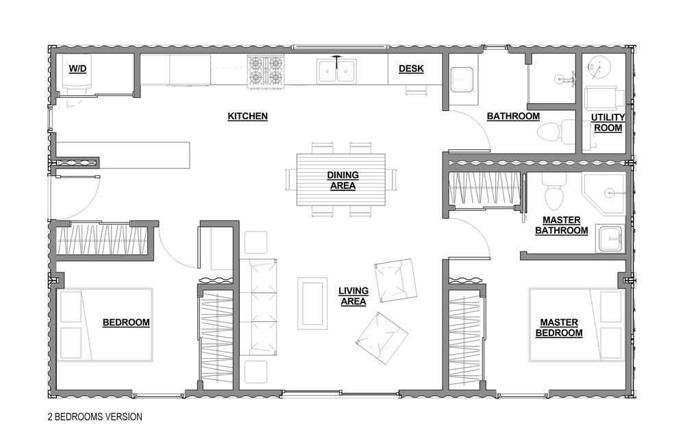 Modern Homested 2BR LS - ONLINE PLAN with text.jpg