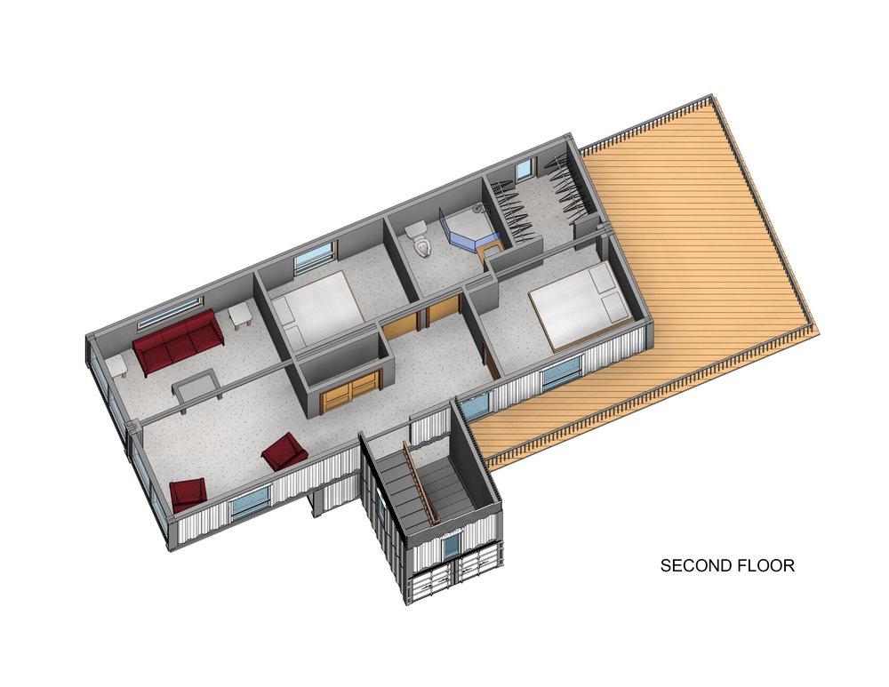 Internal Axo Website - 2nd floor.jpg