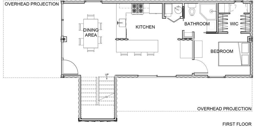 lower floor for website - R01.jpg