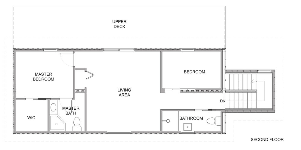 _Second Floor Plan for website-R01.jpg