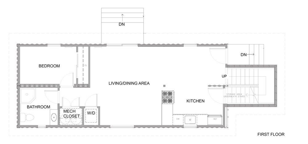 _First Floor Plan for website-R01.jpg