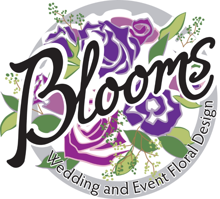 Blooms is a full service wedding and event studio.  As owners of the shop, Nicole and Suzanne have over 20 years of floral experience.  Our goal is to give the couple, the best experience in designing their wedding or event flowers and to make sure they are done professionally and carefully.  As owners, we will personally provide each couple with a customized approach to your floral designs.  They will be designed specifically to enhance your special day.