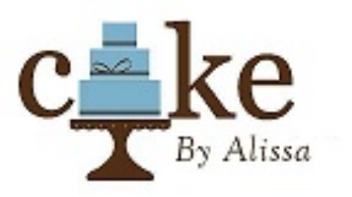 Cake by Alissa is a specialty cake and cupcake shop proving custom cakes for weddings and all occasions.  We use quality, all natural, local ingredients in all of our products.  Our goal is to provide couples with a fun cake tasting experience and to create a wedding cake that will taste just as fabulous as it looks!