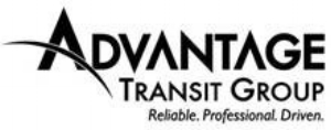 Advantage Transit Group services all your transportation needs, from Limousine Service, Shuttle Service, Wedding Transportation, Trolleys, Prom Limo, Executive Sedans, Taxi Service and more, with the best pricing and utmost customer service. Our services are professional and reliable, and our friendly representatives are standing by 24/7 to answer your questions. Located in the heart of the Capital District, Advantage Transit Group is the largest privately owned and operated transportation company in this area. We offer the largest variety of transportation services to match your unique needs.   We are dedicated to helping make your night out, event, prom or wedding day extra special.  With over 50 limousines, buses, vintage cars, sedans and shuttle vans, Advantage Transit has the vehicle you need for the best price and with absolute quality, unmatched in the Capital District. We will beat, or match our competitors' rates, guaranteed.